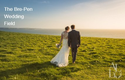 The Bre-Pen Wedding Field