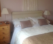 Bre-Pen Farm Bed & Breakfast (click for information)